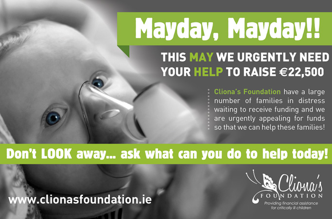 funding-for-clionas-foundation