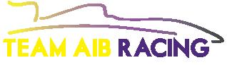 logo1_main_large