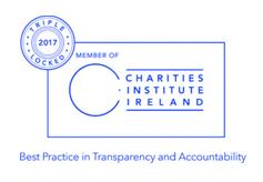 Charities Institue Ireland